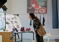 Augusztus 17-ig lehet jelentkezni az idei Budapest Design Weekre