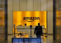 Átmenetileg nem szállít Magyarországra az Amazon