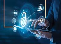 PROtACTION 2021 Információbiztonsági konferencia