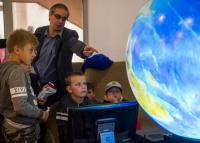 A kecskeméti Élményközpont is kitárta virtuális kapuit