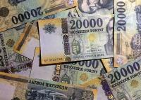 Így is pénzhez juthat az otthonfelújításhoz