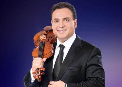 Mága Zoltán Újévi koncert, 2020. január 1.