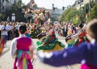 Így készül Debrecen a virágkarneválra járvány idején