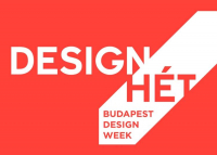 Októberben indul a 18. Budapest Design Week