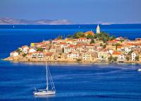 Horvátország a legbiztonságosabb úti cél a mediterrán térségben