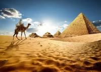 Virtuálisan lehet bebarangolni a leghíresebb egyiptomi lelőhelyek és múzeumok egy részét
