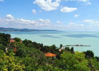 Budapesten olcsóbb a nyaralás, mint a Balatonnál