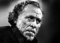 100 éves lenne Charles Bukowski, Budapesten is ünnepelnek az évforduló kapcsán