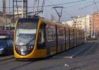 Szerdától új menetrend lép életbe Budapesten