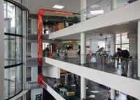 A Müpa tervezői építhetik meg Kína új kulturális büszkeségét