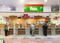 Változik a posták nyitvatartása
