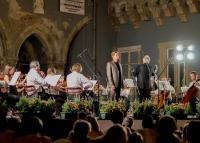 Vajdahunyadvári Nyári Zenei Fesztivál