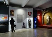 Megnyílt a Magyar Világ 1938-1940 című kiállítás Veszprémben