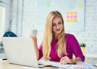 Vállalati pénzügyek nem pénzügyi végzettségű vezetőknek