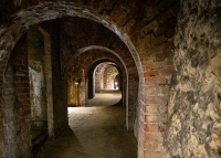 Föld alatti Budapest