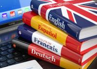 Elindult az online pályázati lehetőség a külföld nyelvtanulási programra