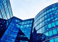 BIEF, BRF - 2020 negyedik negyedévre vonatkozó irodapiaci összegzése