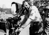 Jövőre is megrendezik a Zsigmond Vilmos Nemzetközi Filmfesztivált Szegeden