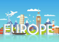 Pályázati felhívás az európai tematikus turisztikai termékek népszerűsítésére