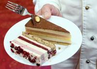 Megvannak Magyarország idei tortái