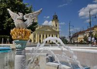 Debrecen újranyit