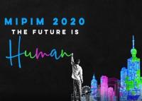 A MIPIM mégis megnyitja idén kapuit, de majd csak 2020. június 2-5. között