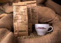 Szeptember 29-én jön a Kávé világnapja: pozitív töltés a léleknek, extra üzemanyag a testnek