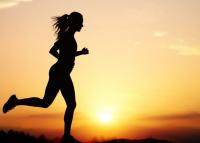 Ingyenes applikáció segít, ha futás közben megtámadnának