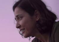 Beválogattak a Cannes-i Filmfesztivál programjába egy magyar kisfilmet
