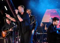 Újra Magyarországra jön a OneRepublic