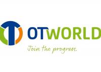 ÚJ IDŐPONTBAN az OTWorld szakvásár és világkongresszus, 2020. október 27-29.