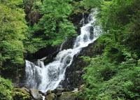 10 bakancslistás vízesés Magyarországon, amely képeslapért kiált