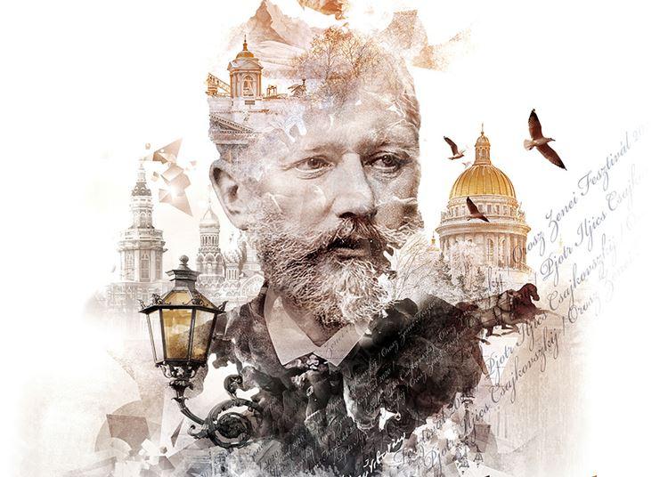 Kezdődik az Orosz Zenei Fesztivál