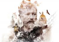 A Zene Világnapján kezdődik a 3. Orosz Zenei Fesztivál - 2020. október 1-6.