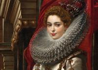 Hétfőnként is látogatható a Rubens kiállítás