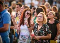 Elmaradnak a nagy nyár végi fesztiválok – köztük a Jazzpiknik és STRAND Fesztivál is