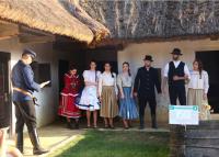 '56 falun - Történelem és mindennapok vidéken, 2021. október 23 - 24.