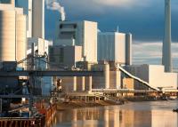 A BIEF közzétette a 2021 harmadik negyedévére vonatkozó ipari ingatlanpiaci adatait