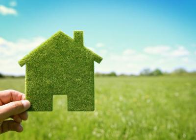 Folytatódik a trend, javul a magyar ingatlanok energiahatékonysága