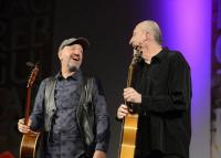 A gipsy swing és a balkán gitárlegendái a Budapesti Nemzetközi Gitárfesztivál koncertprogramjában