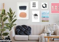 Így teremthetsz élhetőbb környezetet az otthonodban