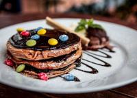 Debrecenben nyílik a Creppy PalacsintaHáz első franchise étterme