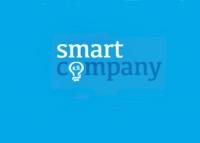 Smart company, 2019. október 24.