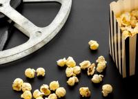 Rekordalacsony volt a mozik látogatottsága az első szabad hétvégén